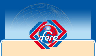 SFERE - Intranet DGP